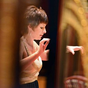 Louisa-conducting-2