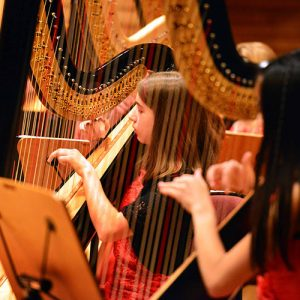 NYHO-Young-harp-player-in-concert6